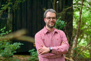 Andreas Krahl (c) Maximilian Laufer 3